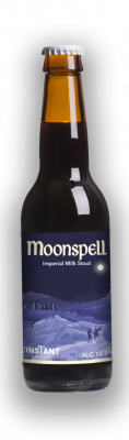 http://www.bieres-linstant.fr/wp-content/uploads/2020/03/Bouteille-Moonspell-1-118x400.png