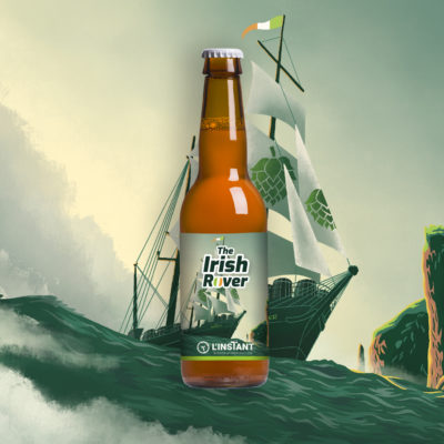 https://www.bieres-linstant.fr/wp-content/uploads/2021/03/Bouteille-The-Irish-Rover-Illustration-400x400.jpg